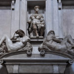 Taste of art - Giuliano
