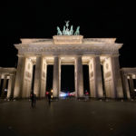 Copertina web Berlino
