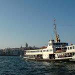 Puntata 16 - Istanbul (parte 2)_Foto Home