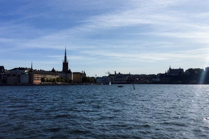 Puntata_5_Stoccolma_Home