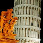 Puntata 9_Pisa_Copertina Home