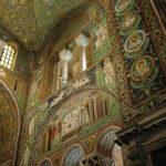 Puntata_11_Ravenna_Copertina Home